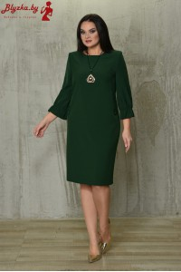 Платье женское Kk-587