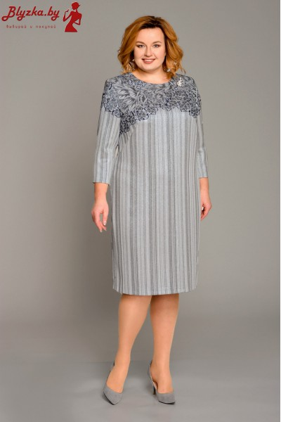 Платье женское Kk-595