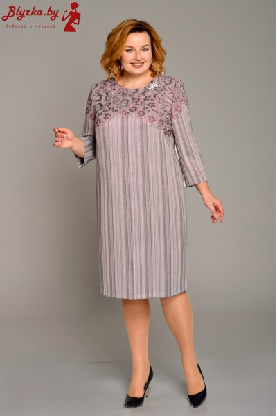 Платье женское Kk-595-2