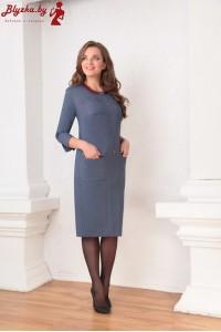 Платье женское KS-1331