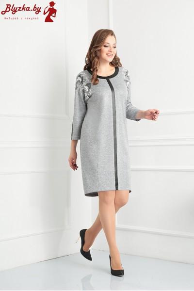 Платье женское KS-1453