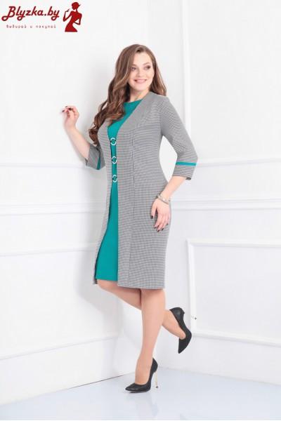 Платье женское KS-1457-2