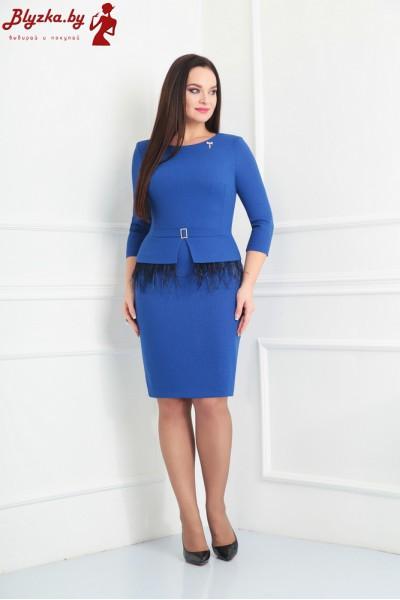 Платье женское KS-1484-2