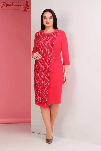 Платье женское KS-1514