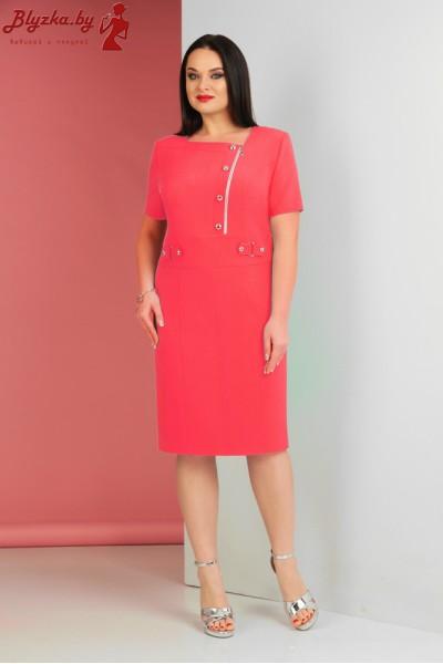 Платье женское KS-1515