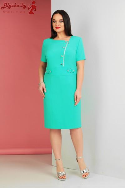Платье женское KS-1515-2