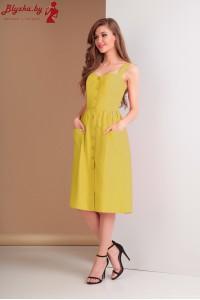 Платье женское KS-1538