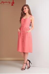 Платье женское KS-1538-2