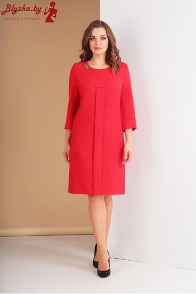 Платье женское KS-1554