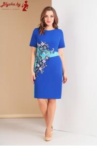 Платье женское KS-1559-2