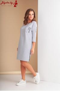 Платье женское KS-1563-2