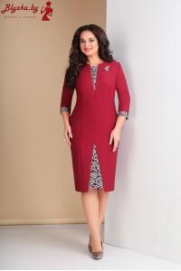 Платье женское KS-1570
