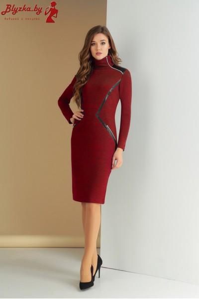 Платье женское KS-1588