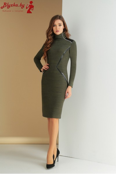 Платье женское KS-1588-2