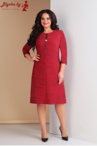 Платье женское KS-1589-2