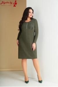 Платье женское KS-1602