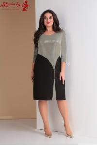 Платье женское KS-1604