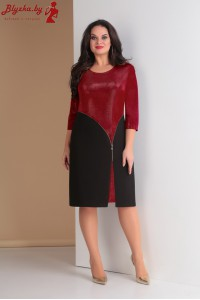 Платье женское KS-1604-2
