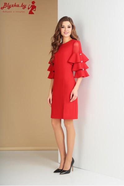 Платье женское KS-1615
