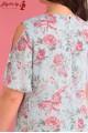 Платье женское KS-1646