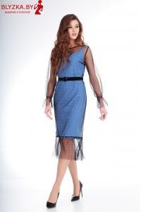 Платье женское KS-1732-2