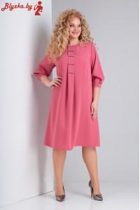 Платье KS-1849