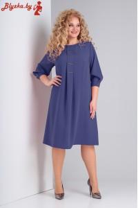 Платье KS-1849-2