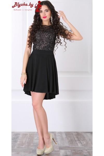 Платье женское Lk-958-2