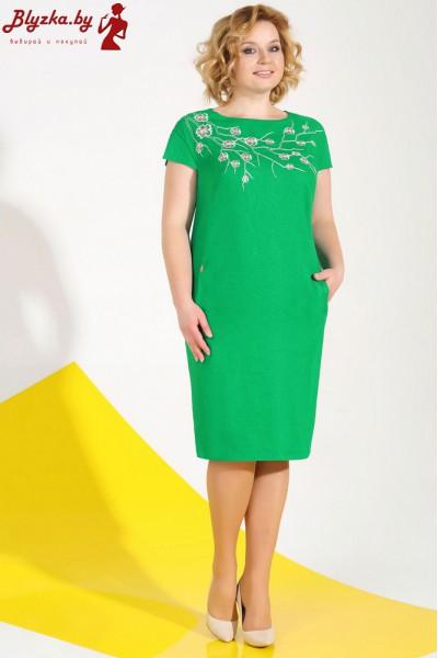 Платье женское Lk-1028-3