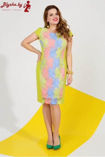 Платье женское Lk-1032