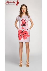 Платье женское Lk-553