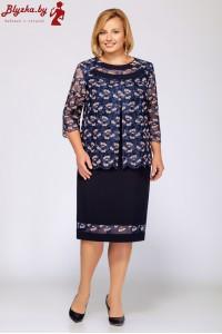 Платье женское Lk-1024