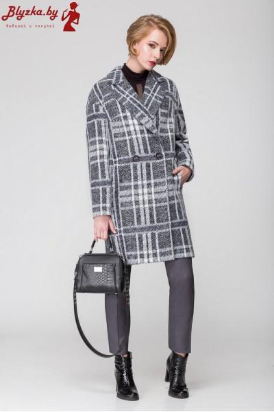 Пальто женское Lk-1070