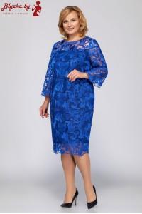 Платье женское Lk-969-6B