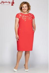 Платье женское Lk-1028
