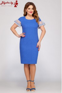 Платье женское Lk-1100