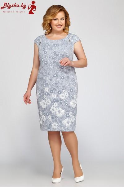 Платье женское Lk-1124