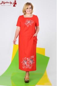 Платье женское Lk-171-2