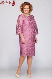 Платье женское Lk-969-13