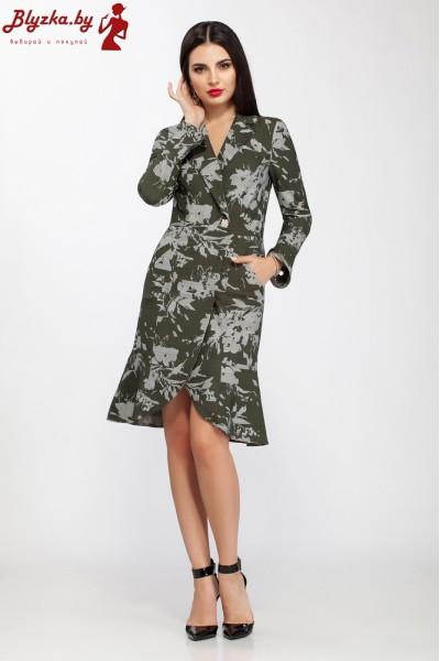 Платье женское Lk-1133