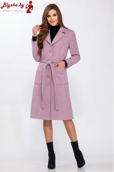 Пальто женское Lk-1153