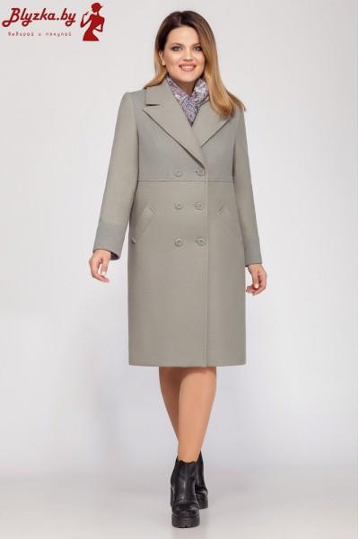 Пальто женское Lk-1145