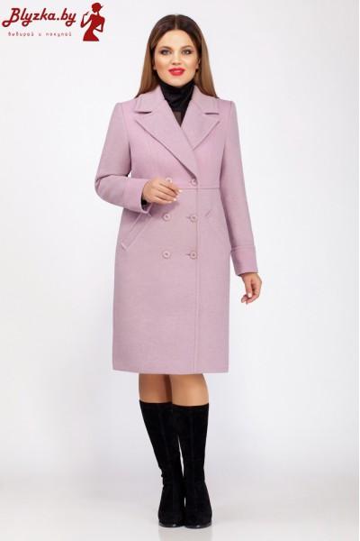Пальто женское Lk-1145-2