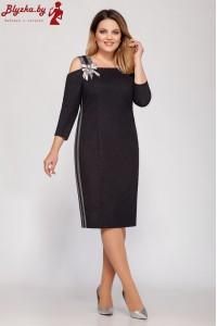 Платье женское Lk-1151