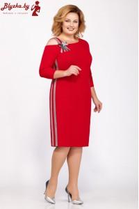 Платье женское Lk-1151-2