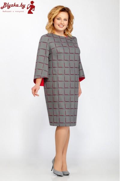 Платье женское Lk-991-1-2