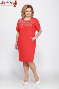 Платье женское Lk-1198-3