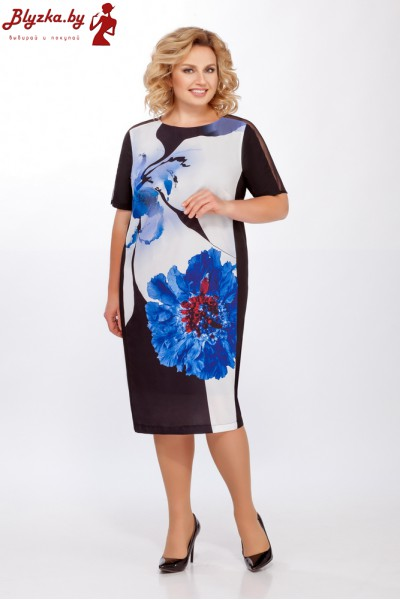 Платье женское Lk-1229