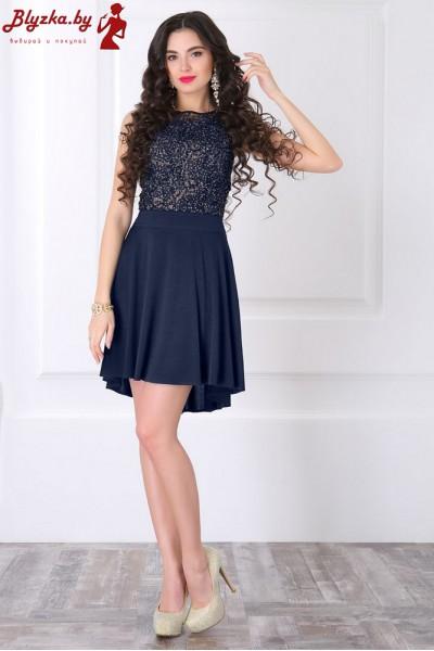 Платье женское Lk-958