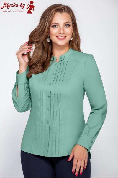 Блуза женская Lk-1157-0-4